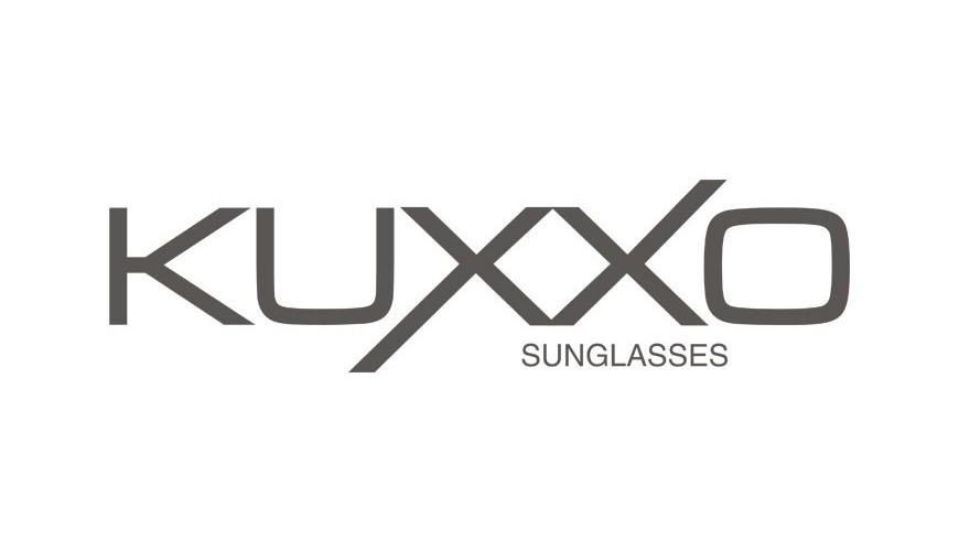 Kuxxo Sunglasses